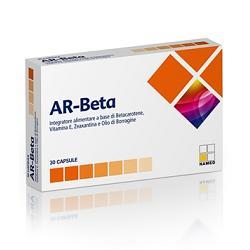 NAMED SpA Ar Beta Bionam 30cps
