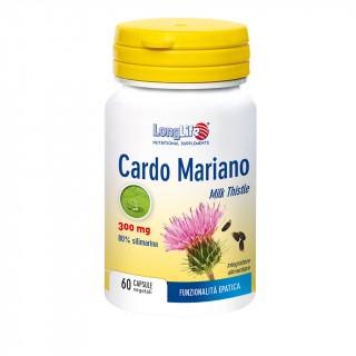 LongLife Longlife Cardo Mariano 60cps