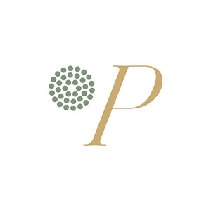 Phytolacca 50tav - Heel