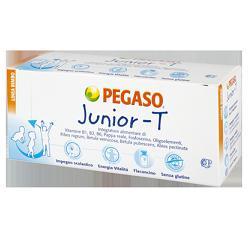 PEGASO Srl Junior T 10fl