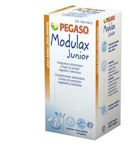 PEGASO Srl Modulax Junior Complesso Liq