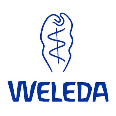 WELEDA ITALIA Srl Calendula 20% Des 100ml