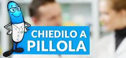 farmacista online